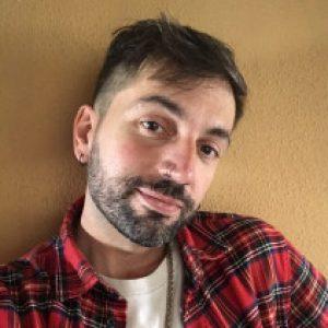 Foto de perfil de Javi