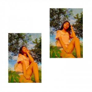 Foto de perfil de Sheyla