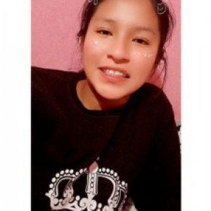 Foto de perfil de Leonela